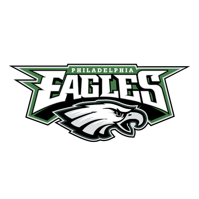 Philadelphia Eagles vector logo