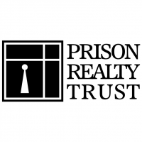 Prison Realty Trust vector