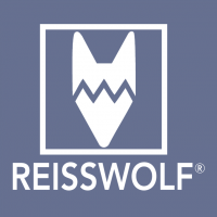 Reisswolf vector