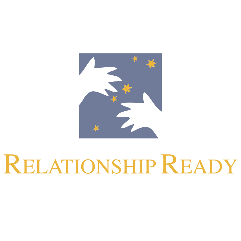 Relationship Ready vector