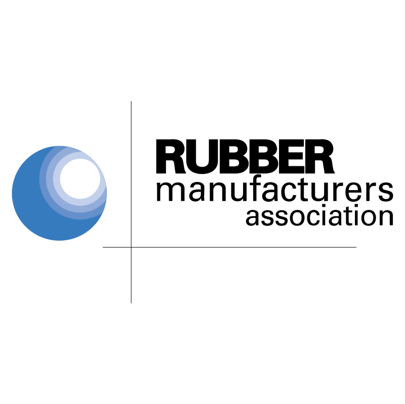 Rubber Manufacturers Association vector