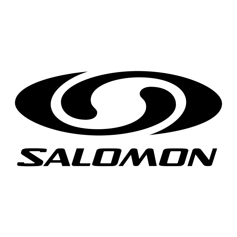 Salomon vector