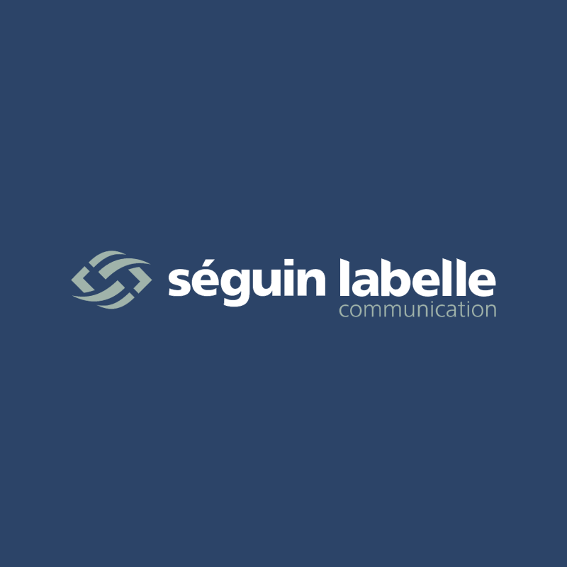 Seguin Labelle Communication vector