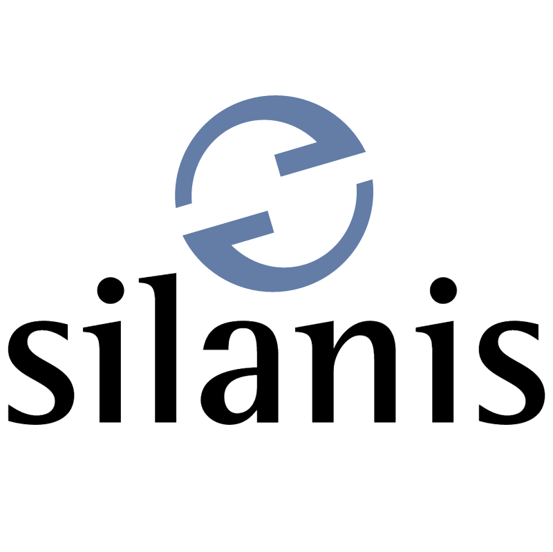 Silanis