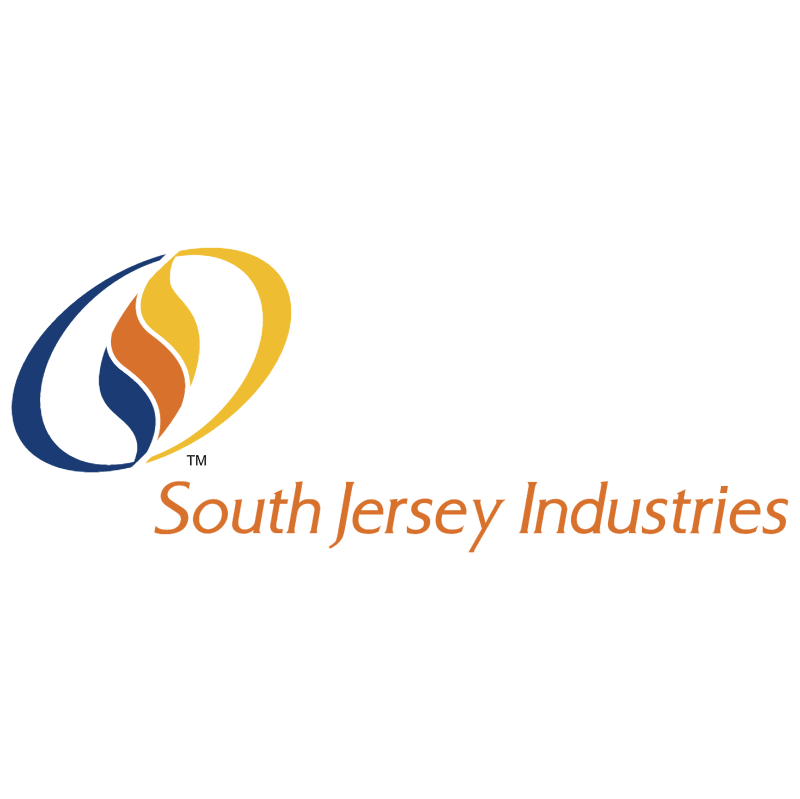 South Jersey Industries vector