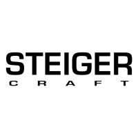 Steiger Craft vector