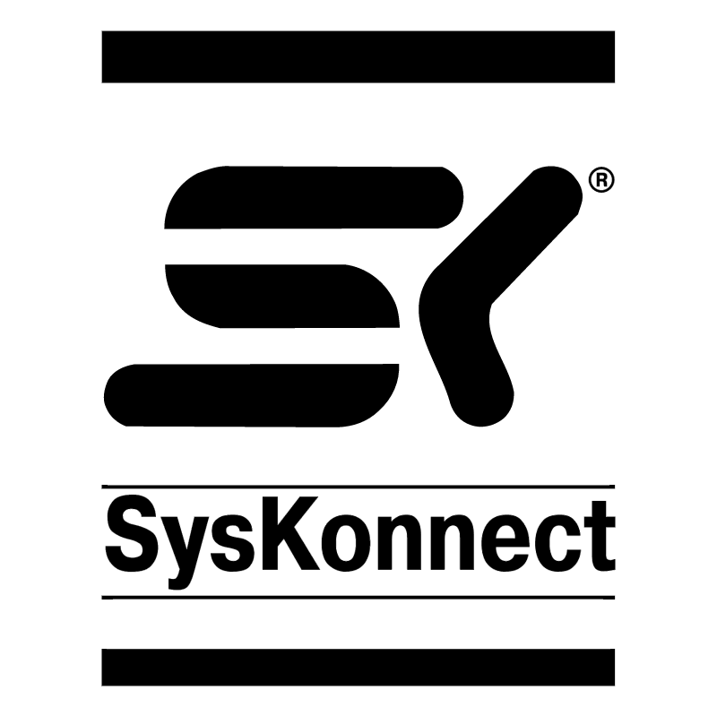 SysKonnect vector