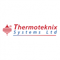 Thermoteknix Systems Ltd vector