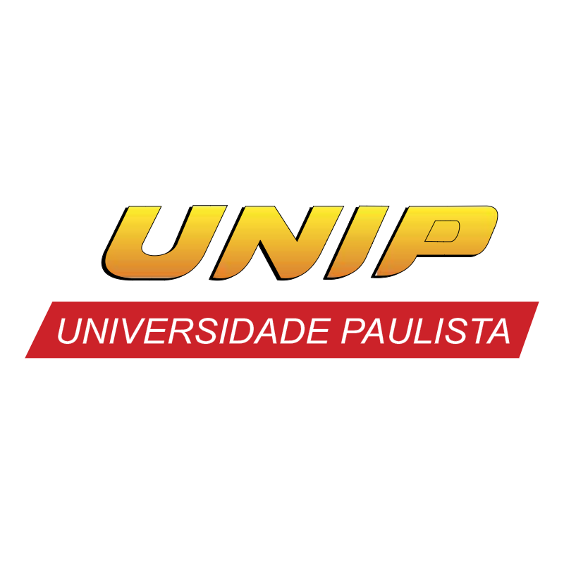 Universidade Paulista vector