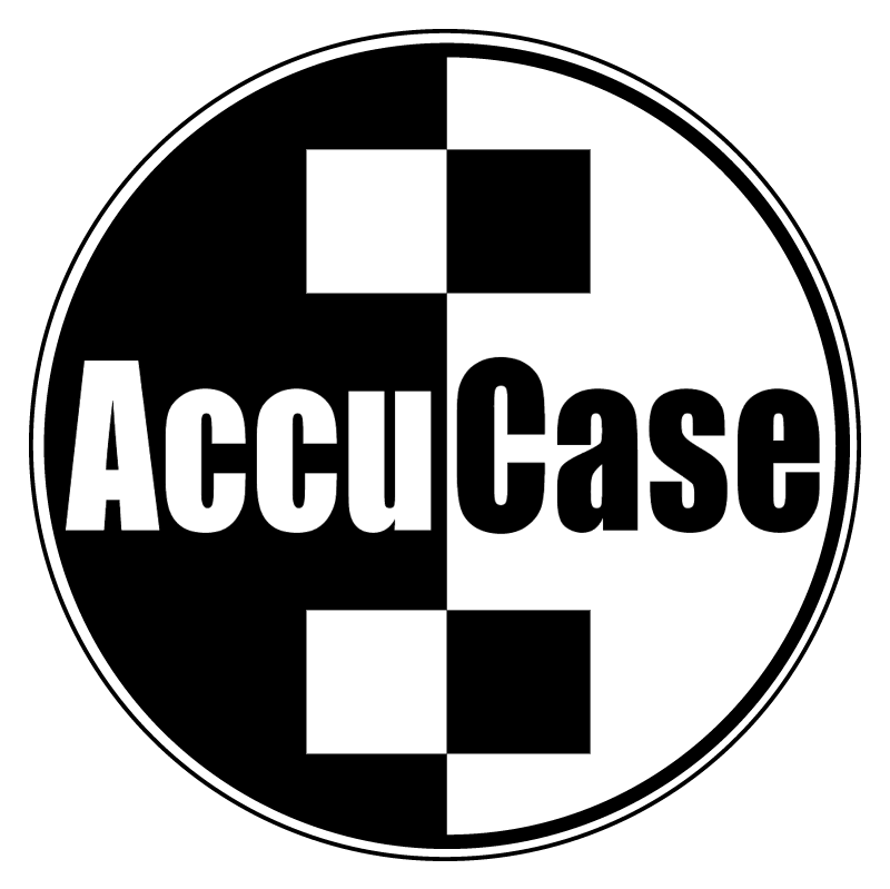AccuCase vector
