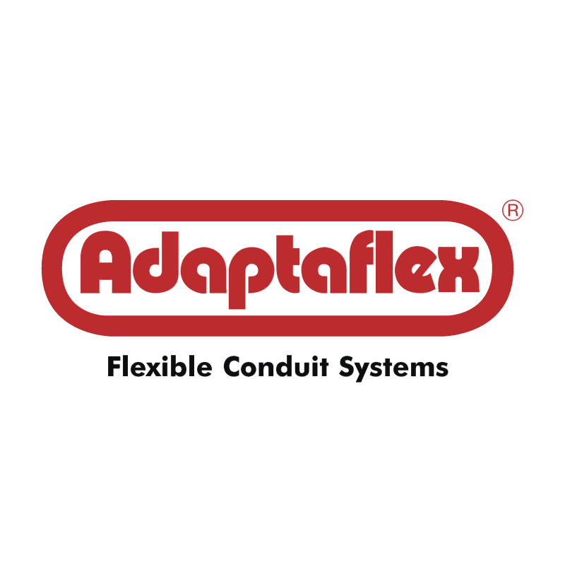Adaptaflex 52064 vector