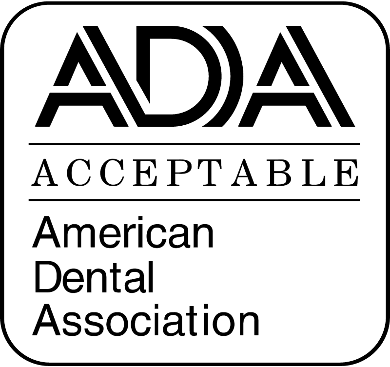 AMER DENTAL ASSOC vector logo