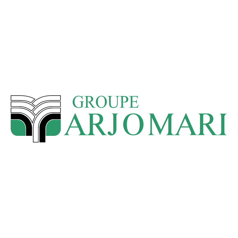 Arjomari Group vector