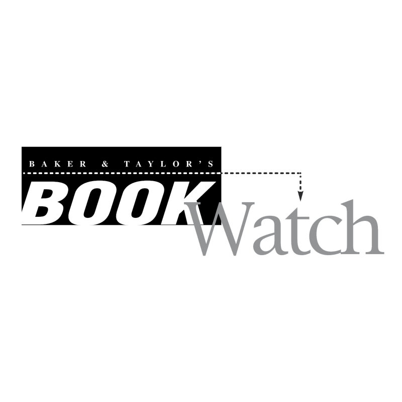 Book Watch vector