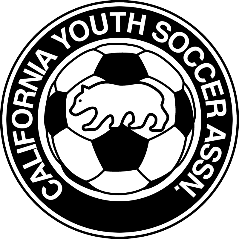 california ysa vector logo