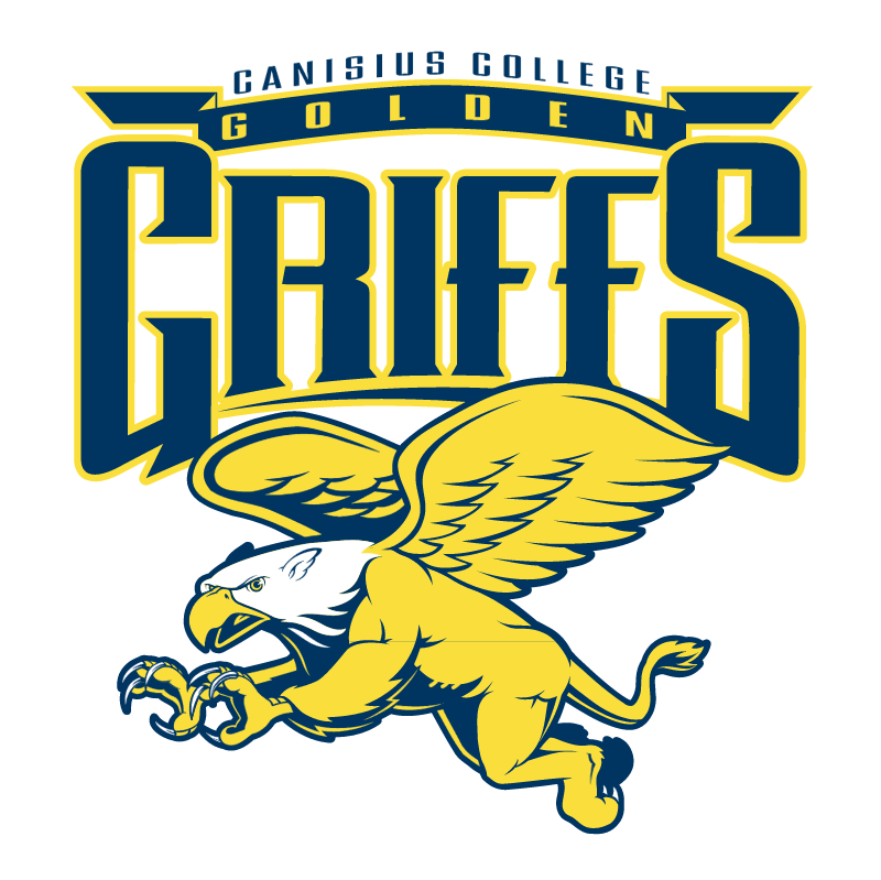 Canisius College Golden Griffins