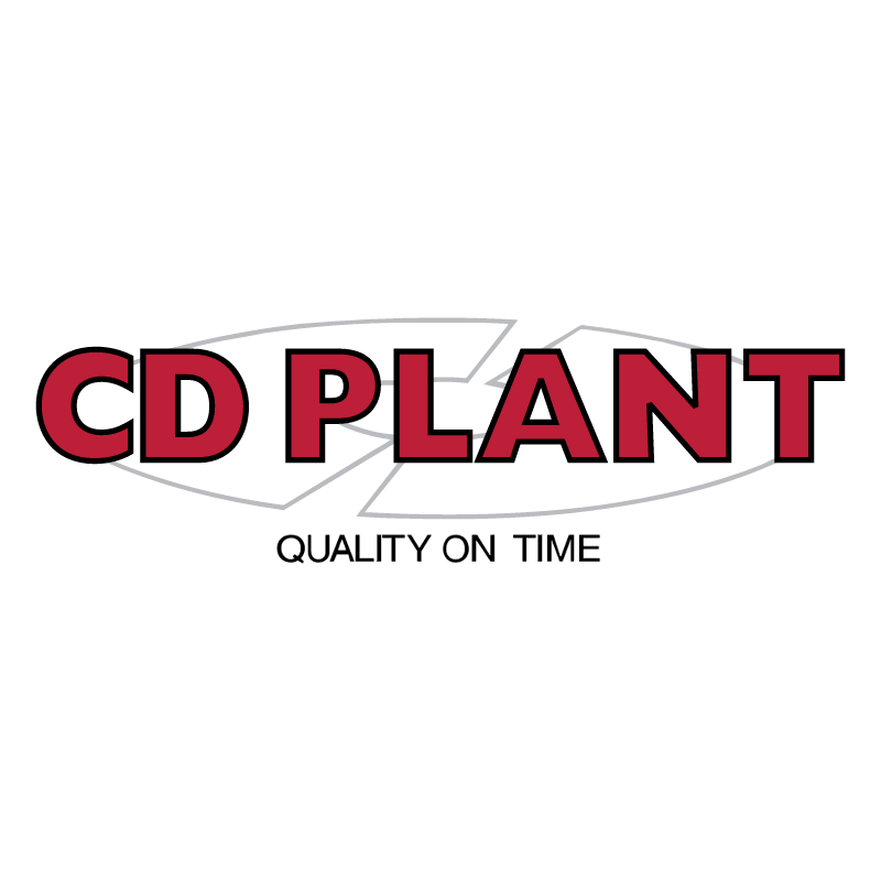 CD Plant vector