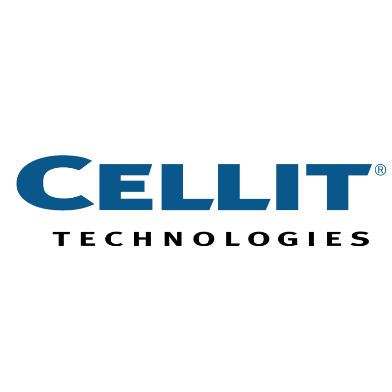 CELLIT Technologies vector