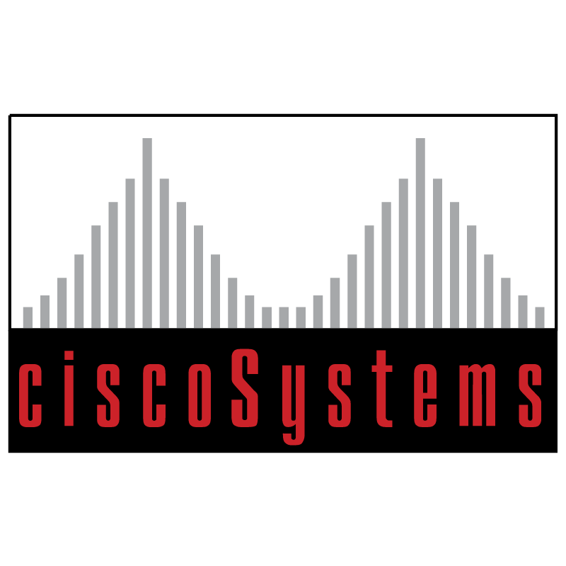Cisco Systems 1201