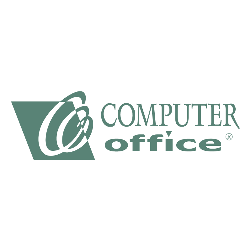 ComputerOffice Ltd vector