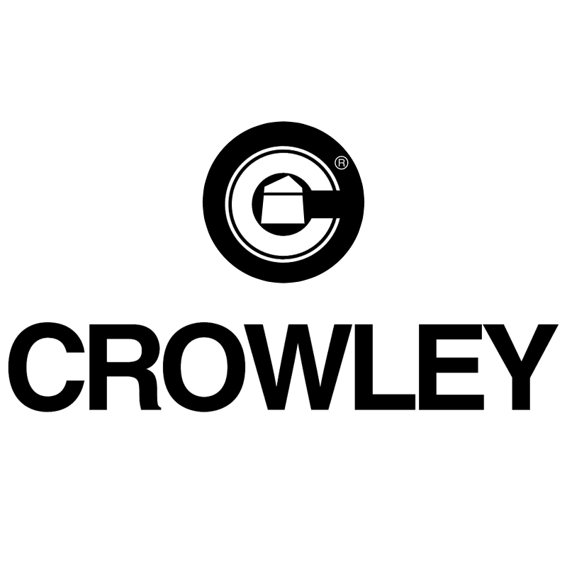 Crowley vector