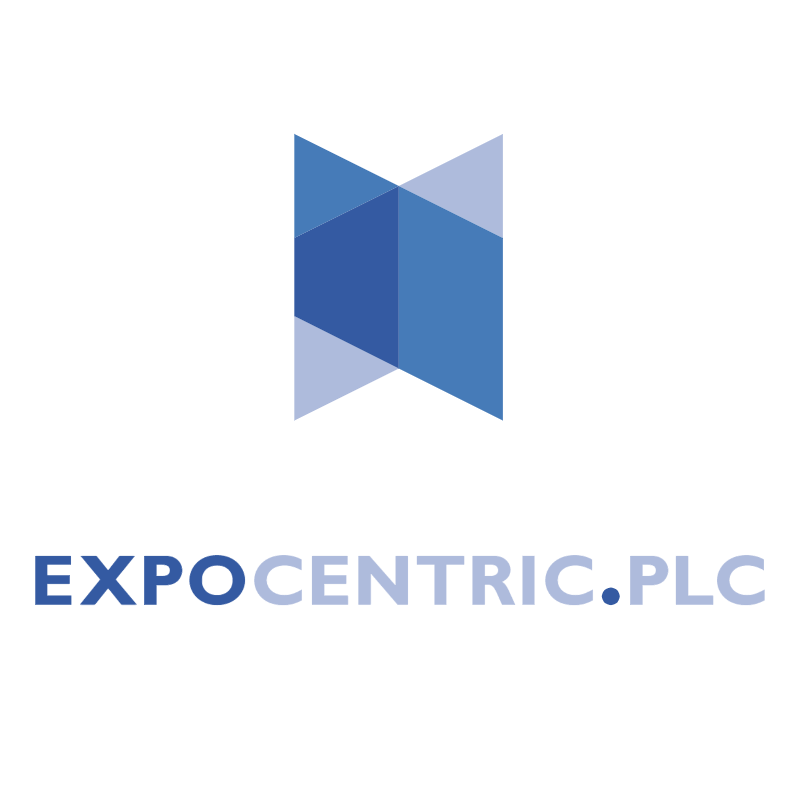 Expocentric