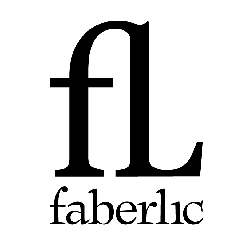 Faberlic vector