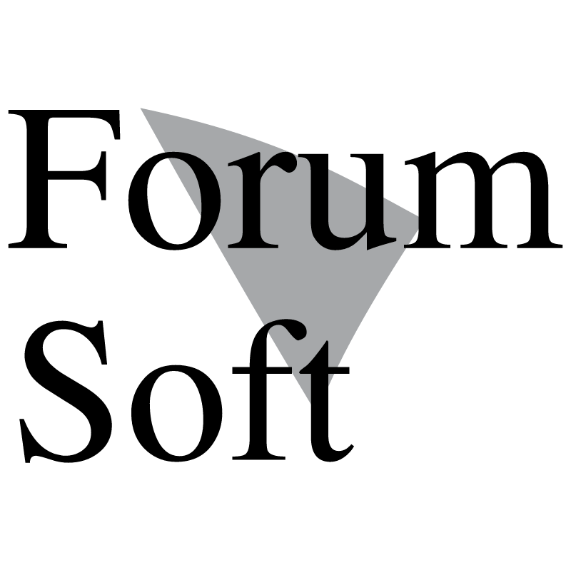 Forum Soft vector