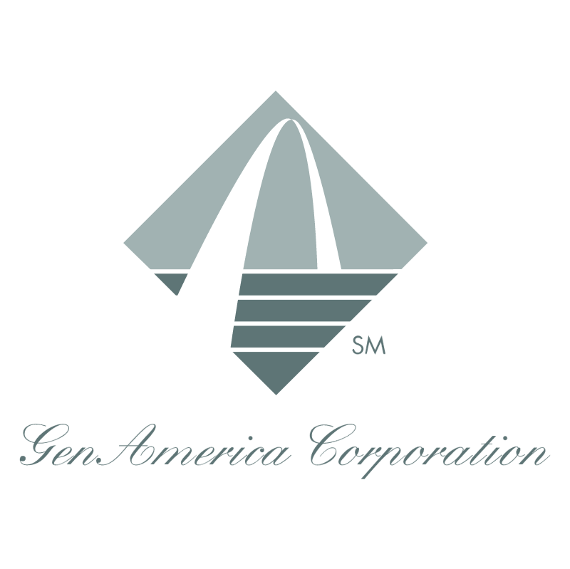 GenAmerica Corporation vector