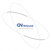 GN ReSound vector