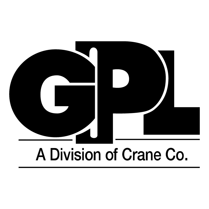 gpl free vectors logos icons and photos downloads
