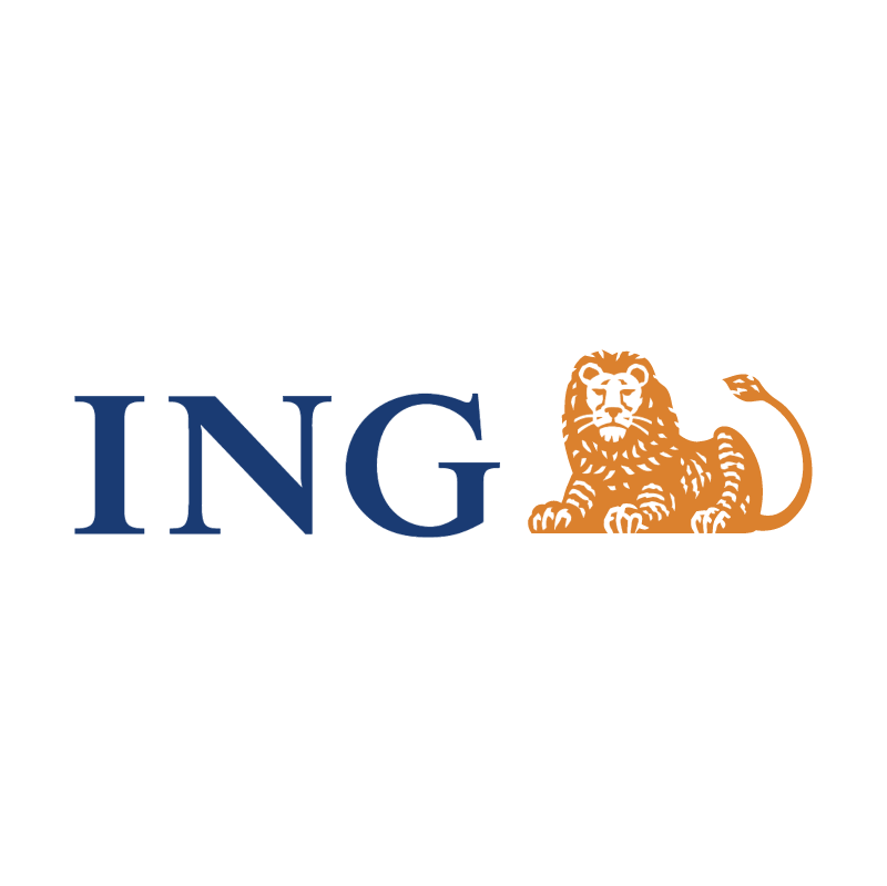 ING vector