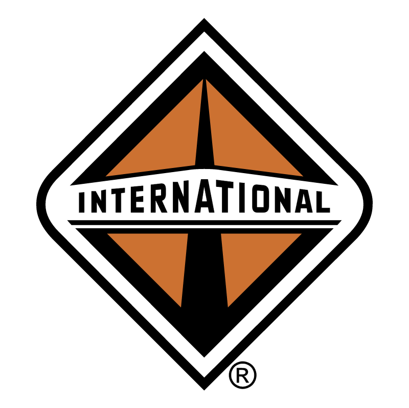 International vector