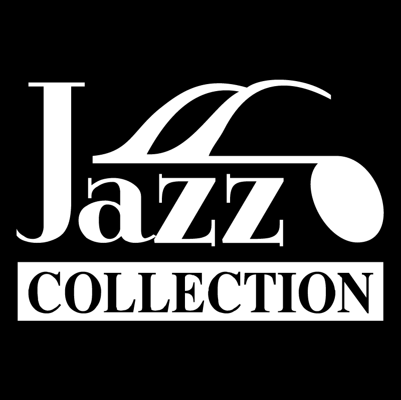 Jazz Collection vector