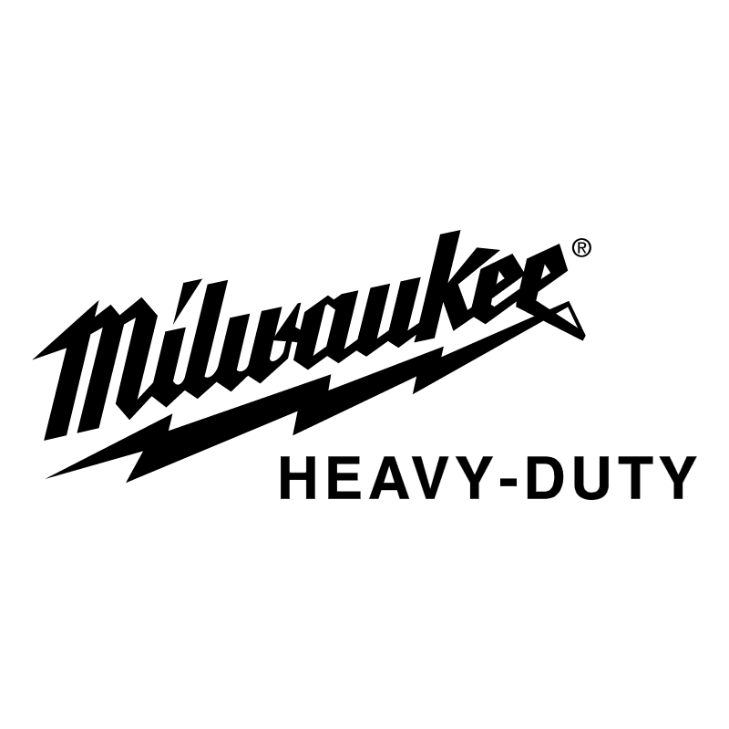 Milwaukee vector logo