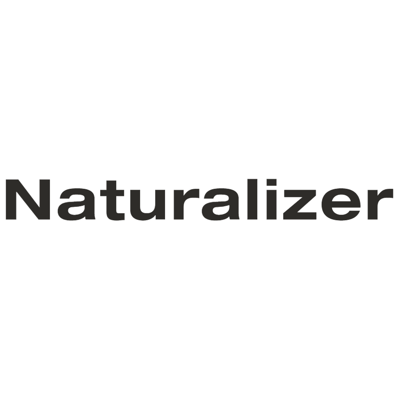 Naturalizer vector