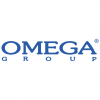Omega Group vector