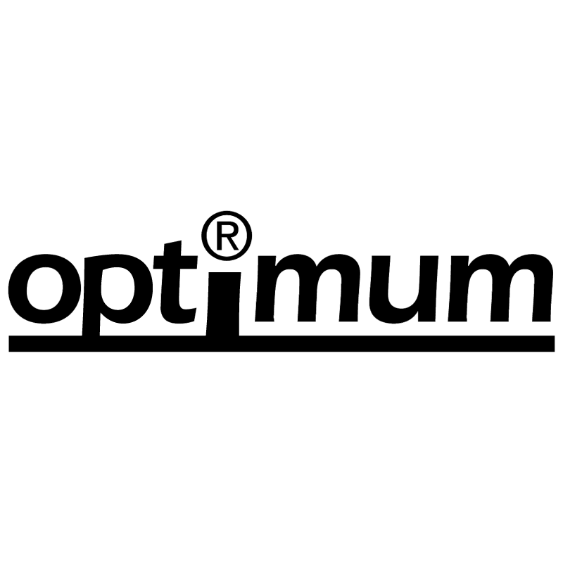 Optimum vector