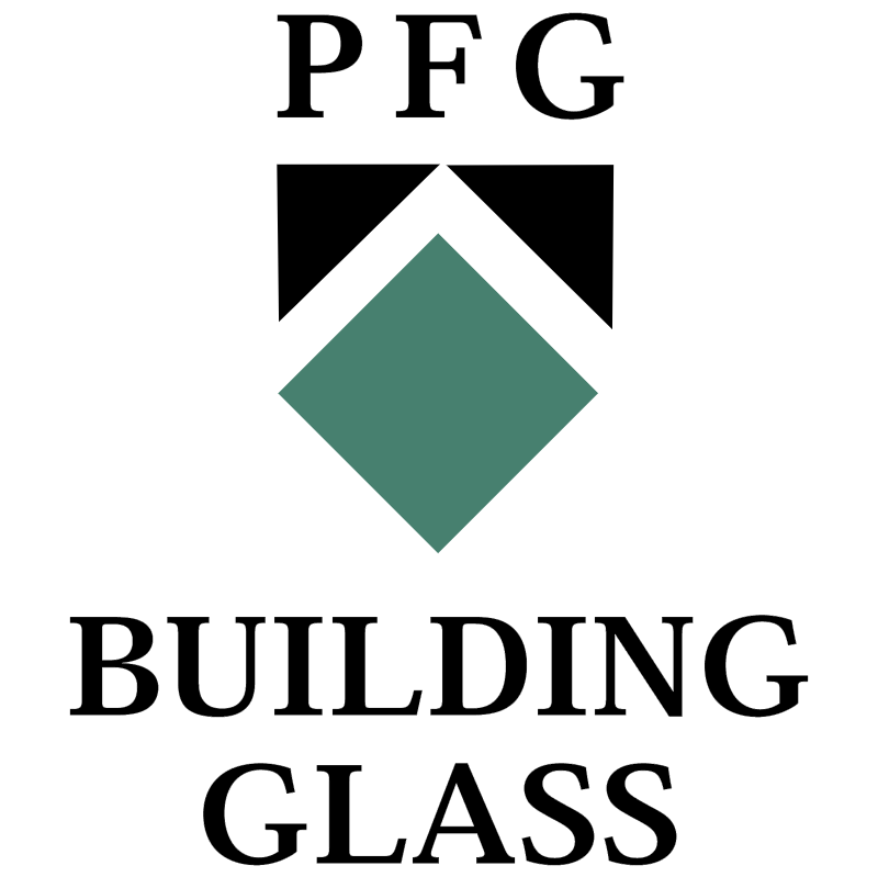PFG Building Glass