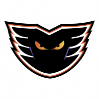 Philadelphia Phantoms vector