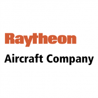 Raytheon Aircraft Company vector