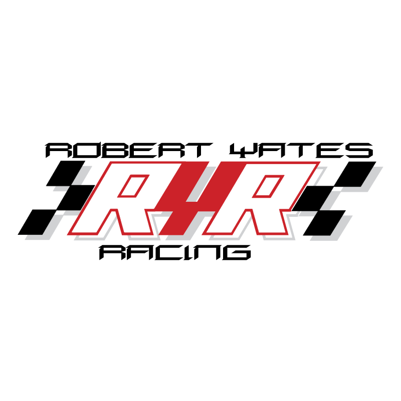 Robert Yates Racing