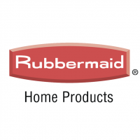 Rubbermaid Home Products vector