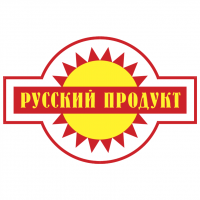 Russian Product