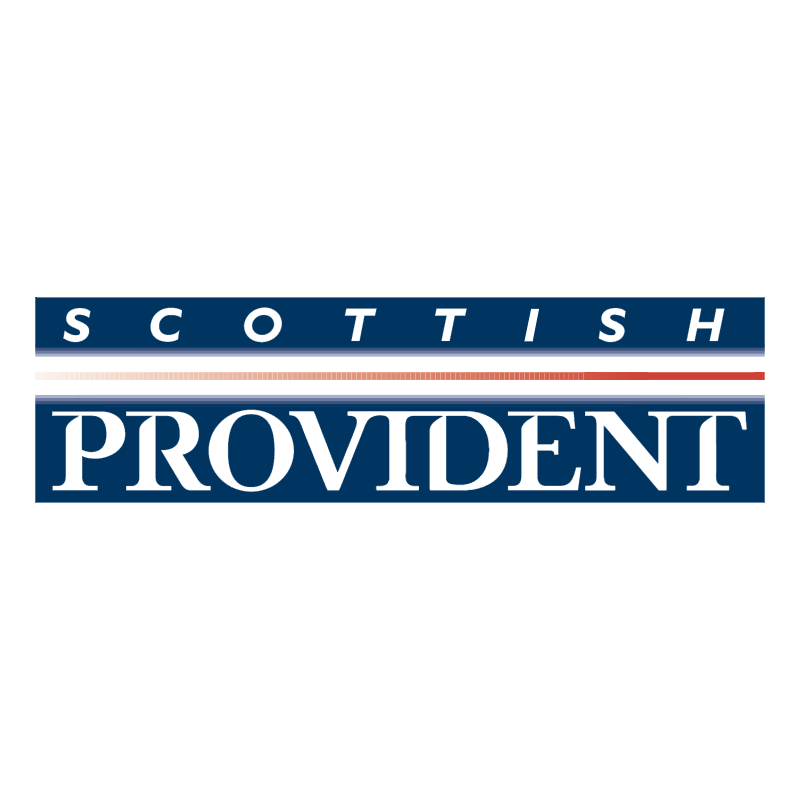 Scottish Provident vector