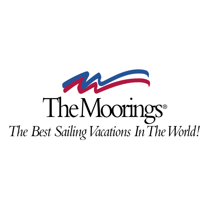 The Moorings vector