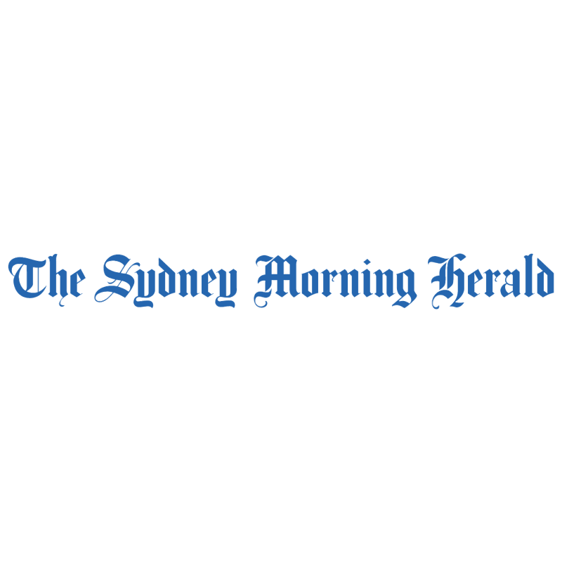 The Sydney Morning Herald vector