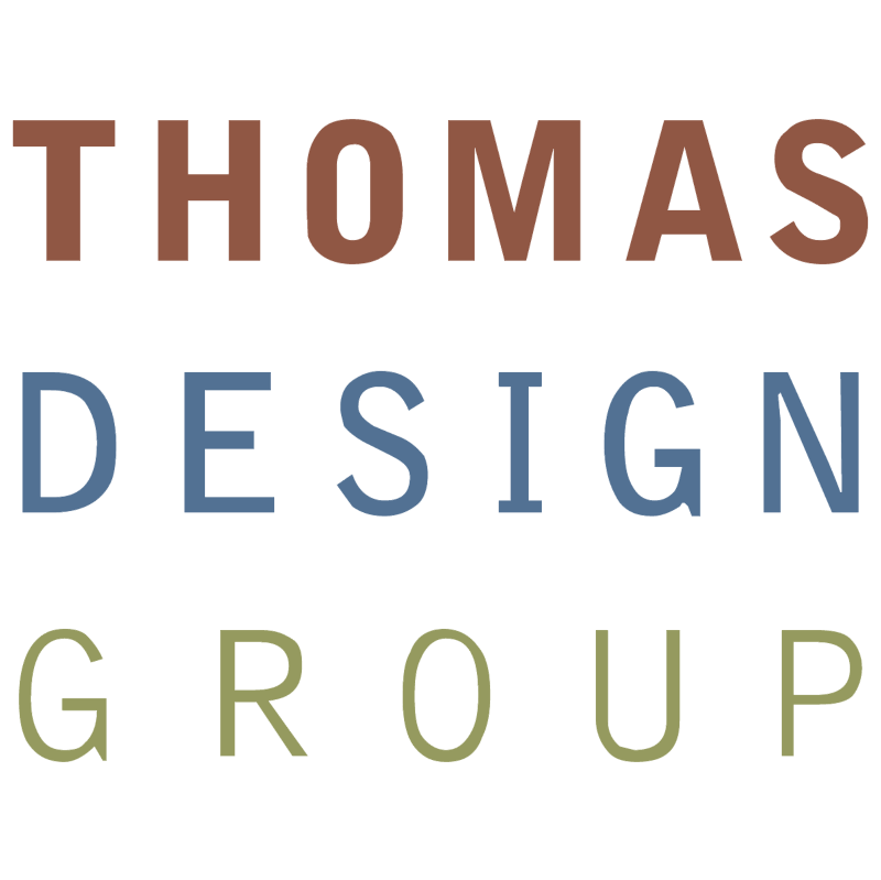 Thomas Design Group