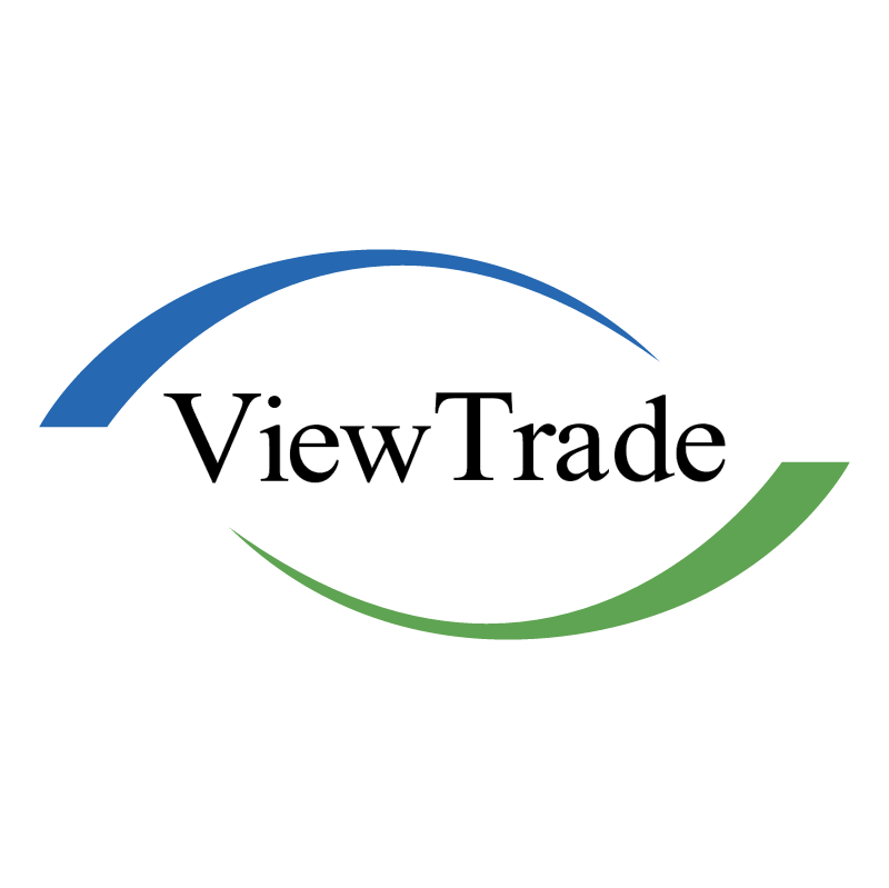 ViewTrade vector