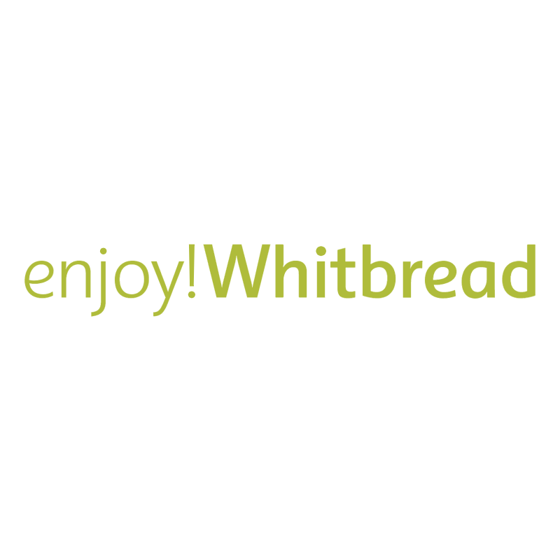 Whitbread vector